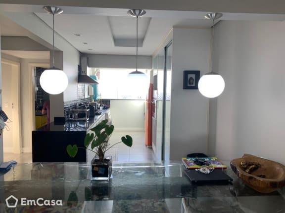 Imagem do imóvel ID-34401 na Avenida Senador Vergueiro, Rudge Ramos, São Bernardo do Campo - SP