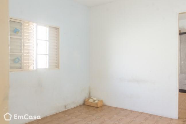 Imagem do imóvel ID-30882 na Alameda Rio Danúbio, Chácaras Reunidas, São José dos Campos - SP
