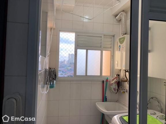 Imagem do imóvel ID-32533 na Rua do Parque, Ipiranga, São Paulo - SP
