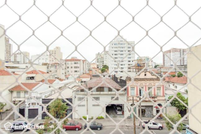Imagem do imóvel ID-31235 na Rua Humaitá, Bela Vista, São Paulo - SP