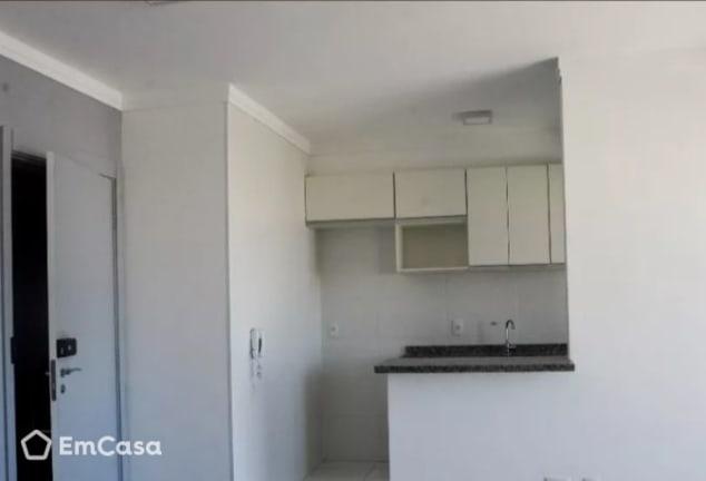 Imagem do imóvel ID-27568 na Rua Alegria, Brás, São Paulo - SP