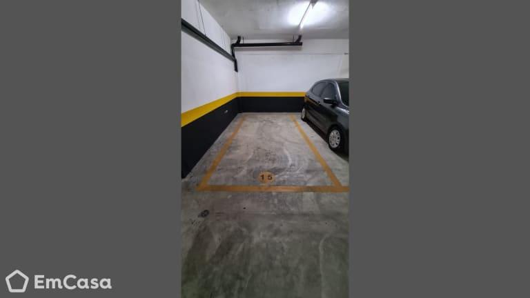 Imagem do imóvel ID-29018 na Rua Gama Lobo, Vila Dom Pedro I, São Paulo - SP
