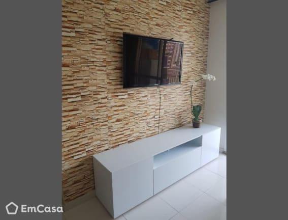 Imagem do imóvel ID-31920 na Rua Vergueiro, Liberdade, São Paulo - SP