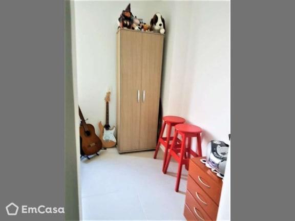 Imagem do imóvel ID-34426 na Rua Ajuritiba, Jardim Oriental, São Paulo - SP