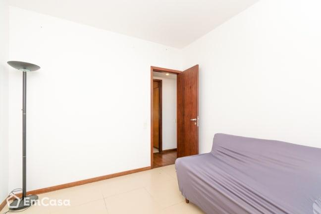 Imagem do imóvel ID-32615 na Avenida Visconde de Albuquerque, Leblon, Rio de Janeiro - RJ