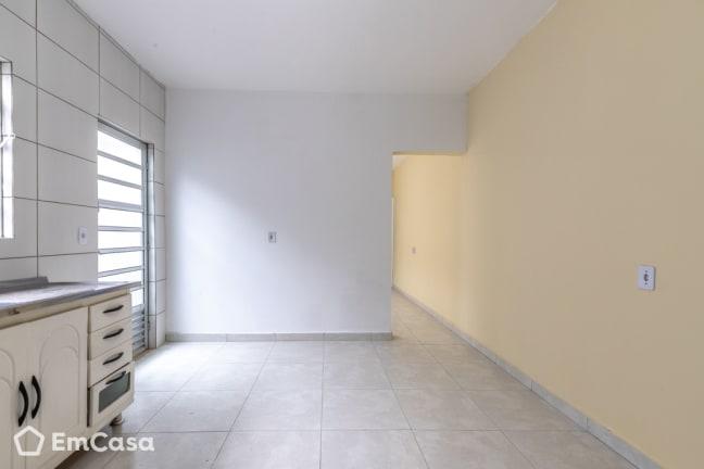 Imagem do imóvel ID-34239 na Rua Benedito Pereira da Silva, Parque Nova Esperança, São José dos Campos - SP