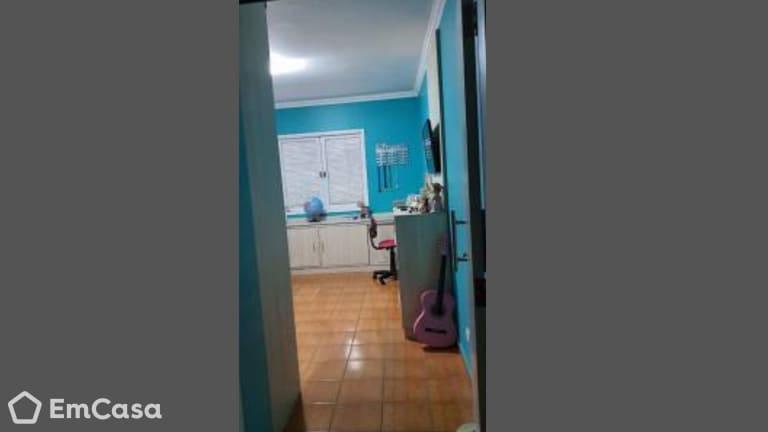 Imagem do imóvel ID-30814 na Rua Brejo Alegre, Brooklin, São Paulo - SP