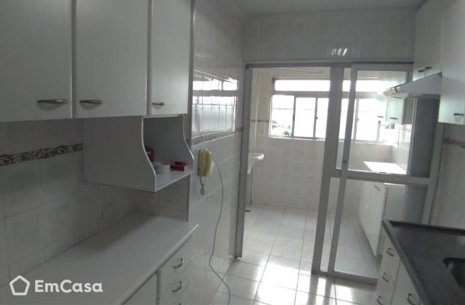 Imagem do imóvel ID-25401 na Rua Cônego José Norberto, Vila Brasilio Machado, São Paulo - SP