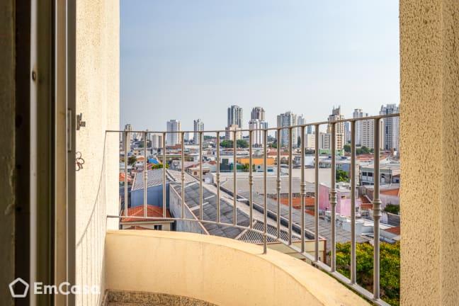 Imagem do imóvel ID-32180 na Rua Murutinga do Sul, Chácara Santo Antônio (Zona Leste), São Paulo - SP