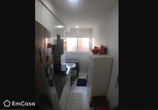 Imagem do imóvel ID-28800 na Rua Dois de Julho, Ipiranga, São Paulo - SP