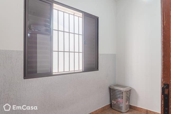 Imagem do imóvel ID-30960 na Rua Cafelândia, Nova Petrópolis, São Bernardo do Campo - SP