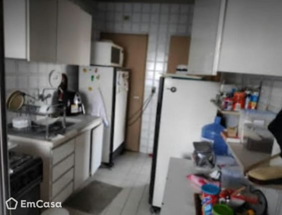 Imagem do imóvel ID-32755 na Rua Santa Rosa Júnior, Butantã, São Paulo - SP