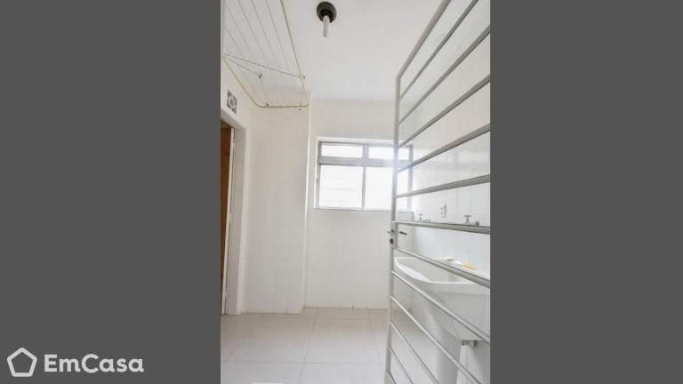 Imagem do imóvel ID-32672 na Rua Guararapes, Brooklin, São Paulo - SP