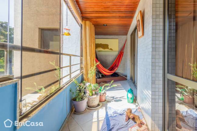 Imagem do imóvel ID-30863 na Avenida Prefeito Dulcídio Cardoso, Barra da Tijuca, Rio de Janeiro - RJ