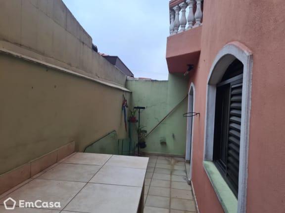 Imagem do imóvel ID-31318 na Rua Porto Calvo, Osvaldo Cruz, São Caetano do Sul - SP