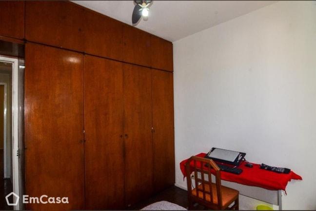 Imagem do imóvel ID-31525 na Rua General Dionísio, Humaitá, Rio de Janeiro - RJ