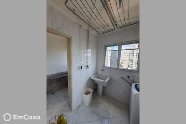 Imagem do imóvel ID-33667 na Rua dos Três Irmãos, Vila Progredior, São Paulo - SP