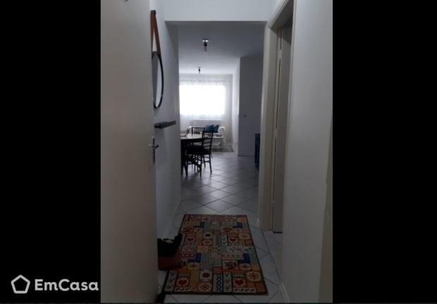 Imagem do imóvel ID-31094 na Rua Cecília Simão, Jardim Oriente, São José dos Campos - SP