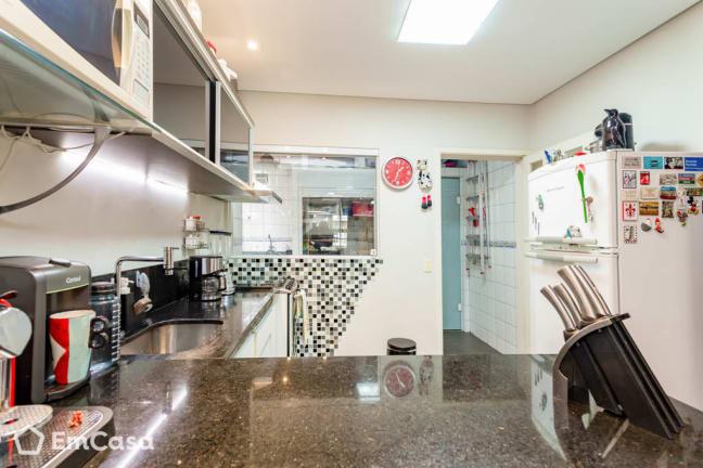 Imagem do imóvel ID-31273 na Avenida Wallace Simonsen, Nova Petrópolis, São Bernardo do Campo - SP