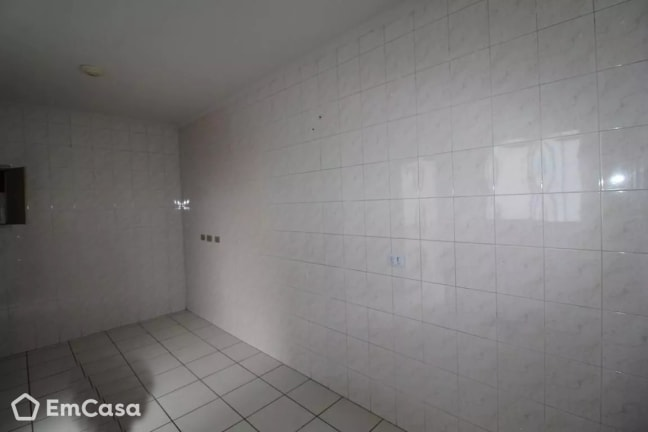 Imagem do imóvel ID-31854 na Alameda São Caetano, Santa Paula, São Caetano do Sul - SP