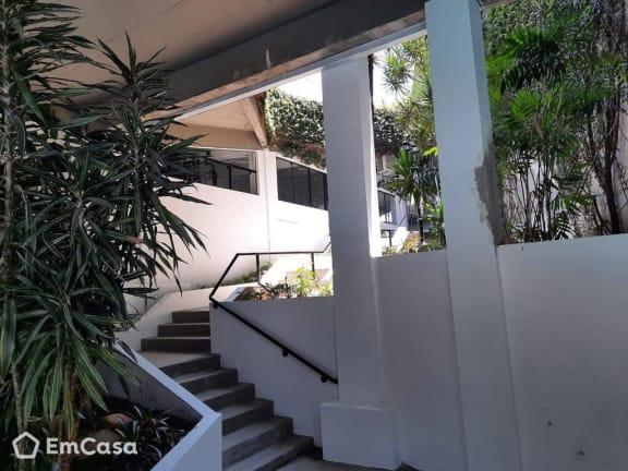 Imagem do imóvel ID-33843 na Avenida Giovanni Gronchi, Vila Andrade, São Paulo - SP