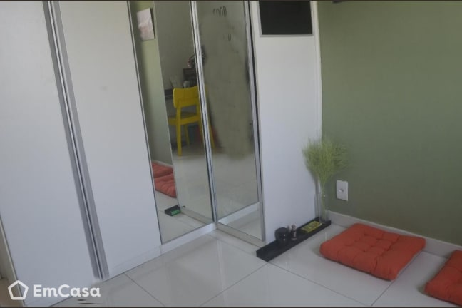 Imagem do imóvel ID-33968 na Rua Doutor Luiz Migliano, Morumbi, São Paulo - SP