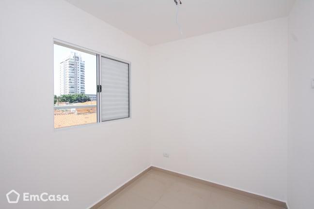 Imagem do imóvel ID-34014 na Rua Cabrália, Vila Carrão, São Paulo - SP