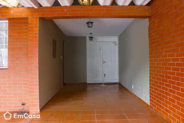 Imagem do imóvel ID-33317 na Avenida Onze de Agosto, Jardim Silvestre, São Bernardo do Campo - SP