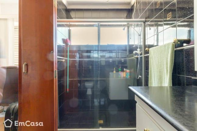 Imagem do imóvel ID-31722 na Avenida Doutor Nelson d'Ávila, Jardim Vale Paraíso, São José dos Campos - SP