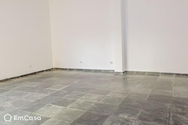 Imagem do imóvel ID-27689 na Rua Desembargador do Vale, Perdizes, São Paulo - SP