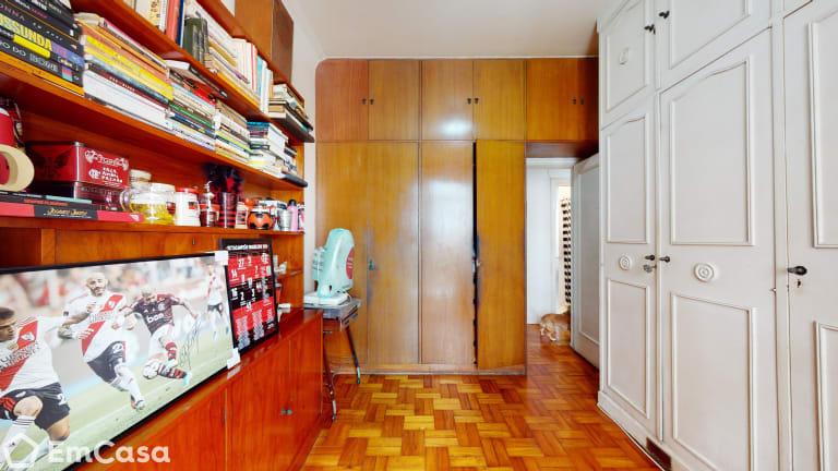 Imagem do imóvel ID-32964 na Rua Miguel Lemos, Copacabana, Rio de Janeiro - RJ