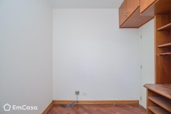 Imagem do imóvel ID-31382 na Rua do Oratório, Alto da Mooca, São Paulo - SP