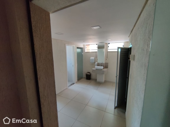 Imagem do imóvel ID-28250 na Rua Capitão Alberto Mendes Júnior, Agua fria, São Paulo - SP