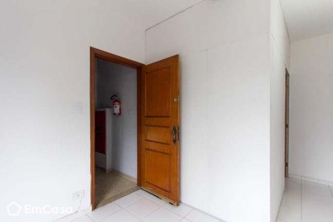 Imagem do imóvel ID-34264 na Rua Pereira Caldas, Jardim da Gloria, São Paulo - SP