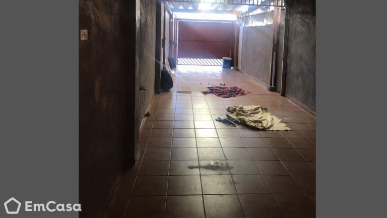 Imagem do imóvel ID-32893 na Travessa Maria Pinto Ribeiro, Chácara Califórnia, São Paulo - SP