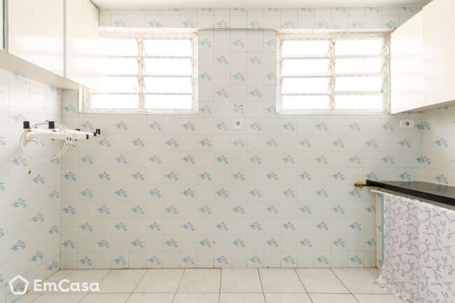 Imagem do imóvel ID-27793 na Rua Almeida Tôrres, Aclimação, São Paulo - SP