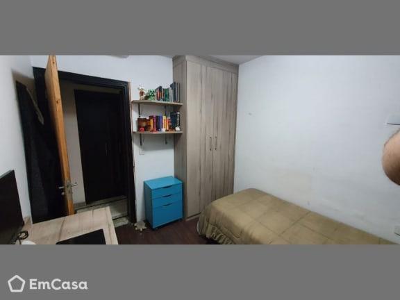 Imagem do imóvel ID-34408 na Avenida Celso Garcia, Tatuapé, São Paulo - SP