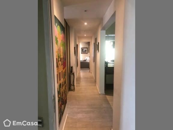 Imagem do imóvel ID-27830 na Avenida Niemeyer, São Conrado, Rio de Janeiro - RJ
