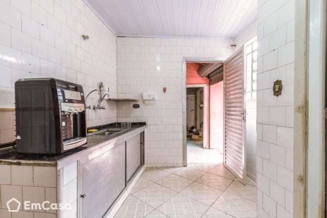 Imagem do imóvel ID-33696 na Avenida Vinte e Três de Maio, Vila Maria, São José dos Campos - SP