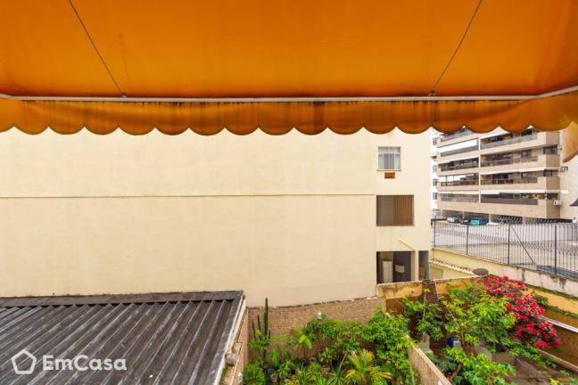 Imagem do imóvel ID-34199 na Rua Haddock Lobo, Tijuca, Rio de Janeiro - RJ