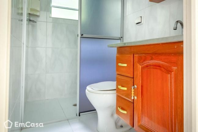 Imagem do imóvel ID-28434 na Rua Lisboa, Osvaldo Cruz, São Caetano do Sul - SP
