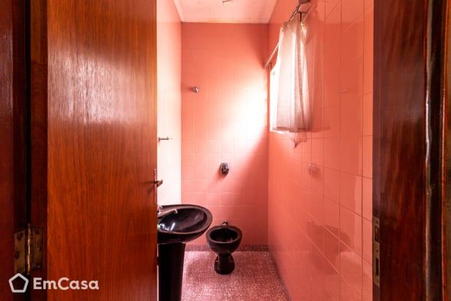 Imagem do imóvel ID-32833 na Rua Artur Dias, Cursino, São Paulo - SP