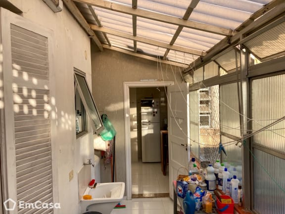 Imagem do imóvel ID-31444 na Rua Barra Funda, Barra Funda, São Paulo - SP