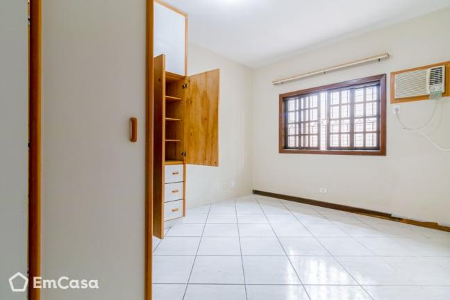 Imagem do imóvel ID-34078 na Rua Professora Isabel Monnerat, Recreio dos Bandeirantes, Rio de Janeiro - RJ