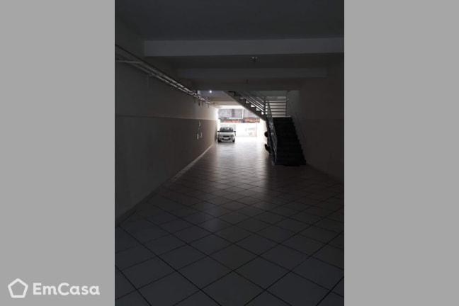 Imagem do imóvel ID-33329 na Rua Manuel Ribeiro, Vila Vitória, Santo André - SP