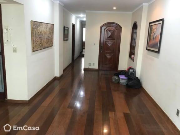 Imagem do imóvel ID-34269 na Rua Domingos Ferreira, Copacabana, Rio de Janeiro - RJ