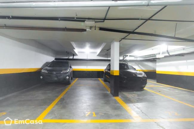 Imagem do imóvel ID-32826 na Rua Itacema, Itaim Bibi, São Paulo - SP