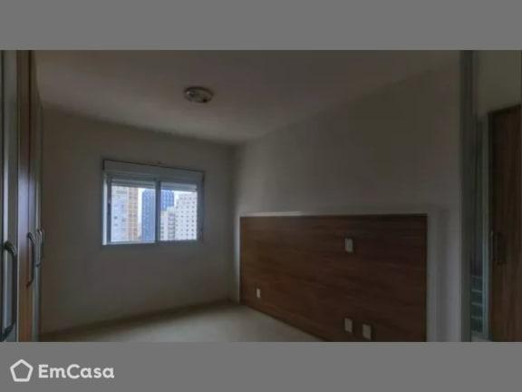 Imagem do imóvel ID-31324 na Rua José Antônio Coelho, Vila Mariana, São Paulo - SP