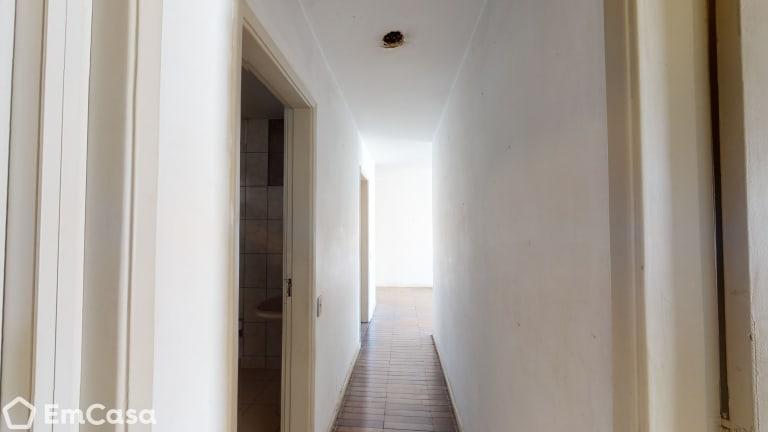 Imagem do imóvel ID-27611 na Alameda Franca, Jardim Paulista, São Paulo - SP