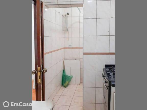 Imagem do imóvel ID-27210 na Rua da Consolação, Consolação, São Paulo - SP
